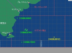 map-arzentin01.jpg