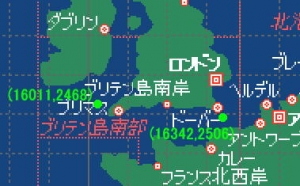 map-britain-minami02.jpg