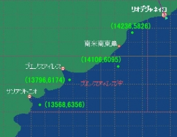 map-buenosu01.jpg