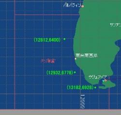 map-chiri01.jpg