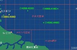 map-chuou-taiseiyou01.jpg
