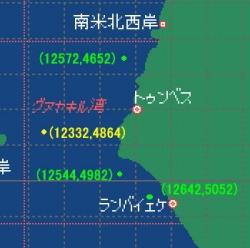 map-guayakiru01.jpg