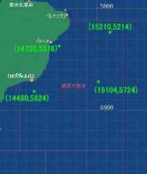 map-nansei-taiseiyou01.jpg