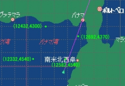 map-panama01.jpg