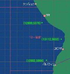 map-peru-01.jpg