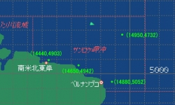 map-sanroke01.jpg