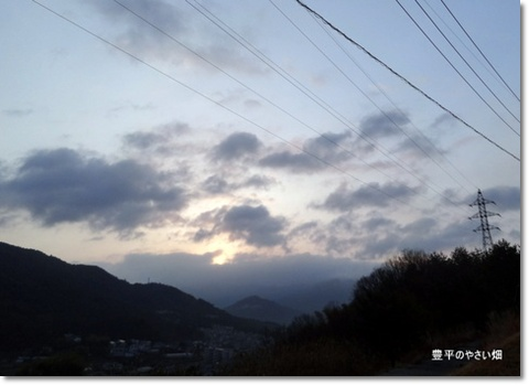 2013-11-41-DSC01012-201403141.jpg