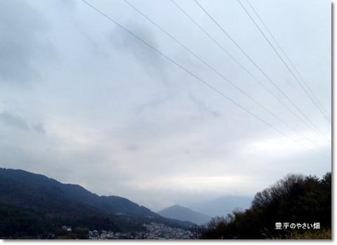 2013-11-41-DSC01369-201403181.jpg