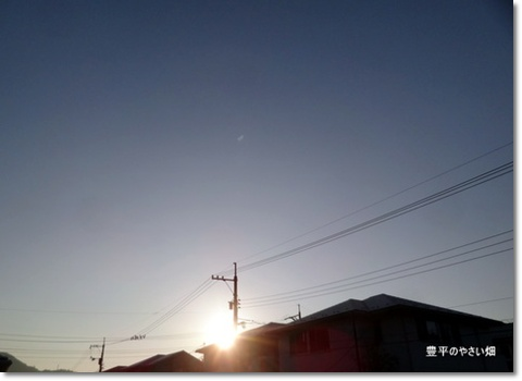 2013-11-41-DSC09684-201402221.jpg