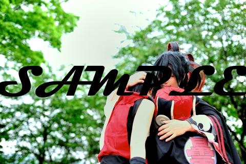 pict-sample ひろさん