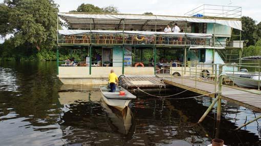 20140421 river cruise 18cm DSC06922