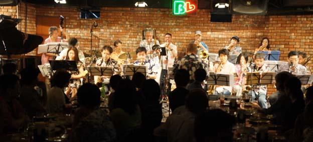 20140726 Summer Live 22㎝DSC02072