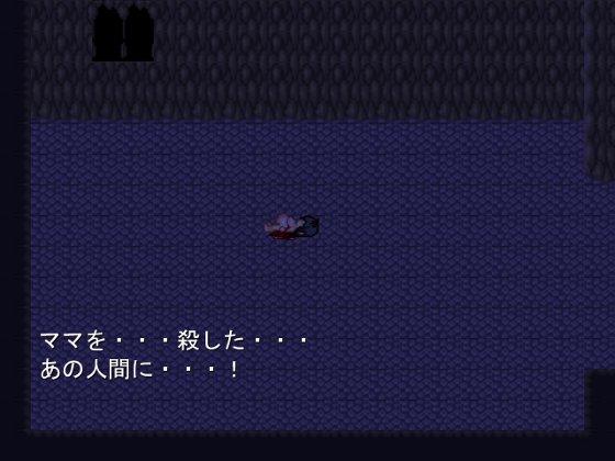 201408251200049b7.jpg