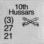 10hussar02.jpg