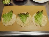 肉味噌タコス31