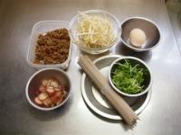 鯖味噌ぶっかけ蕎麦26