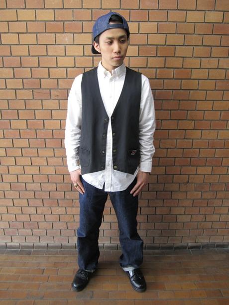 IMG_30312012_easter_kashiwa_easterkashiwa.jpg