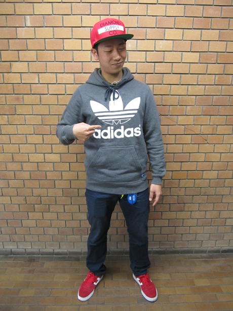 IMG_30442012_easter_kashiwa_easterkashiwa.jpg