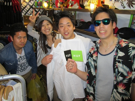 IMG_30842012_easter_kashiwa_easterkashiwa.jpg