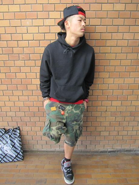 IMG_30922012_easter_kashiwa_easterkashiwa.jpg