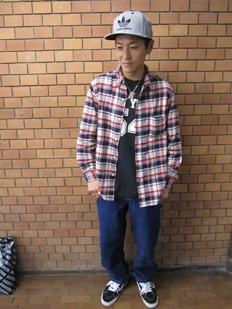 IMG_30942012_easter_kashiwa_easterkashiwa.jpg