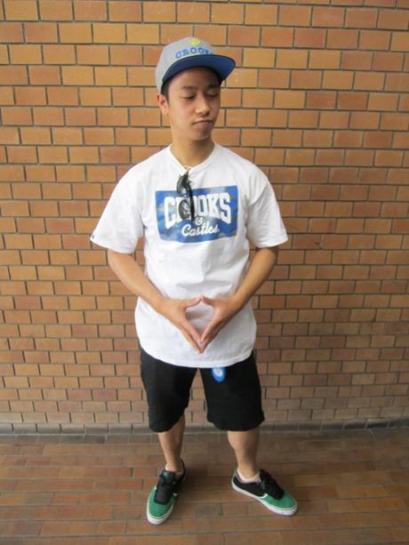IMG_32692012_easter_kashiwa_easterkashiwa.jpg