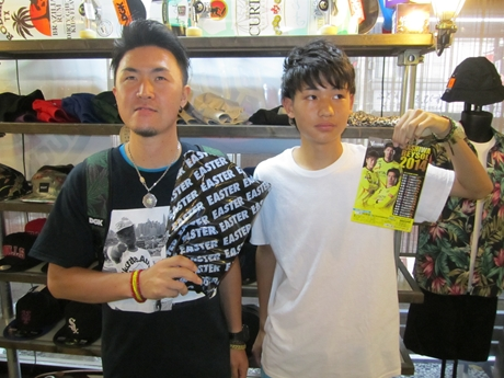 IMG_33612012_easter_kashiwa_easterkashiwa.jpg