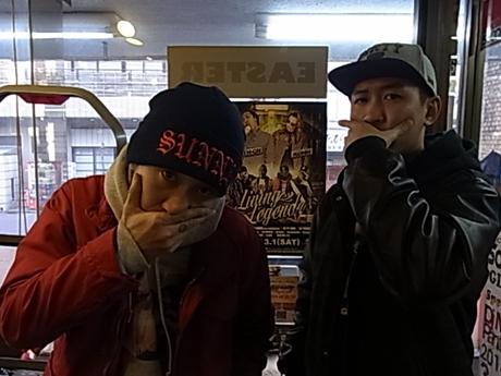 RIMG00222012_easter_kashiwa_easterkashiwa_2014021917191669b.jpg