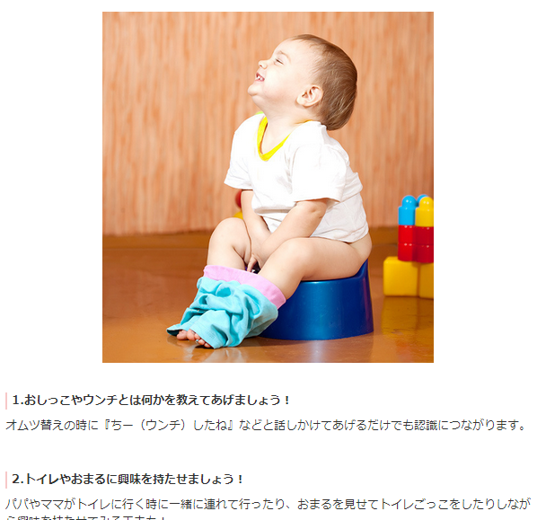 20140601011.png