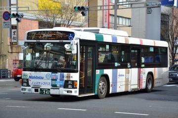 DSC_0512k.jpg