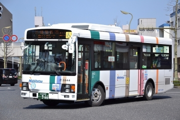 DSC_0652k.jpg