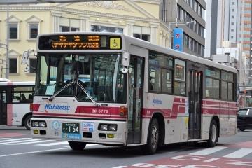 DSC_0846k.jpg