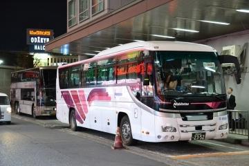 DSC_2508k.jpg