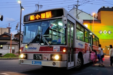 DSC_7178.jpg