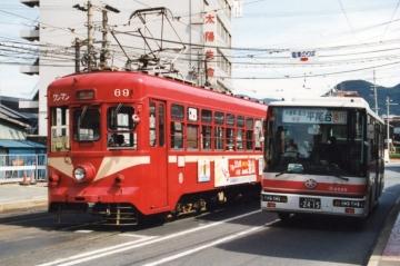 nnr-asano-05.jpg