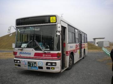nnr-asano-06.jpg