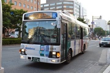 nnr00281k.jpg