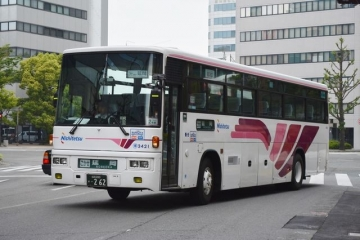 nnr00283k.jpg