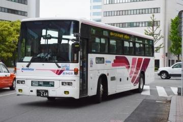 nnr00284k.jpg