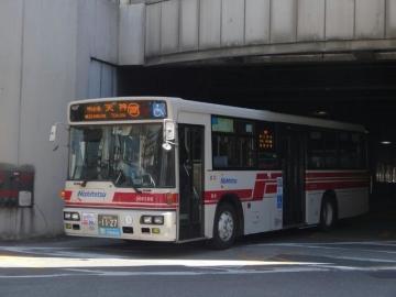 nnr00288.jpg