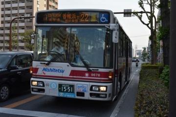 nnr00289k.jpg