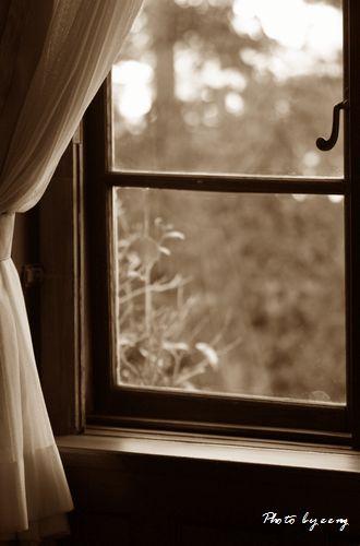 IMG_2013_12_07_9999_39窓5