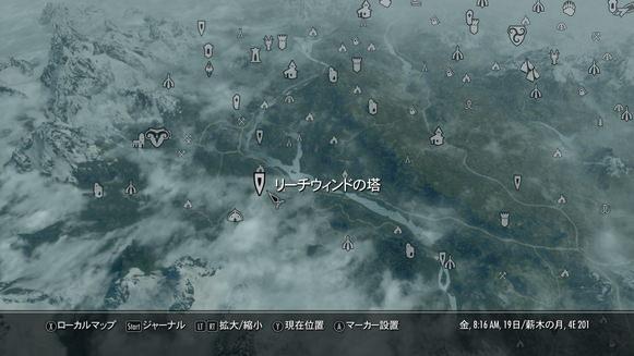Assault_Armor_SeveNBase_12.jpg