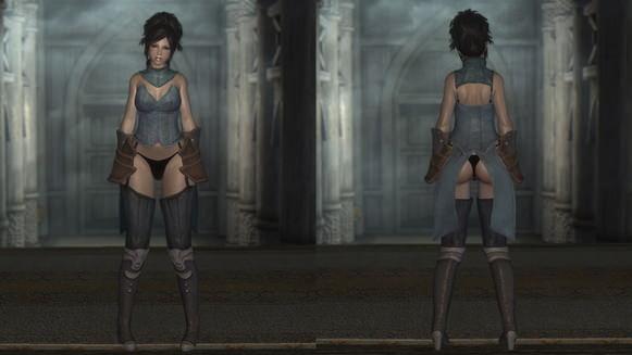 TERA_Armors_Collection_UNP_11.jpg