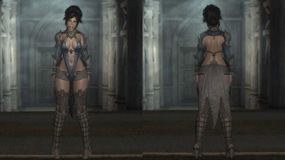 TERA_Armors_Collection_UNP_12.jpg