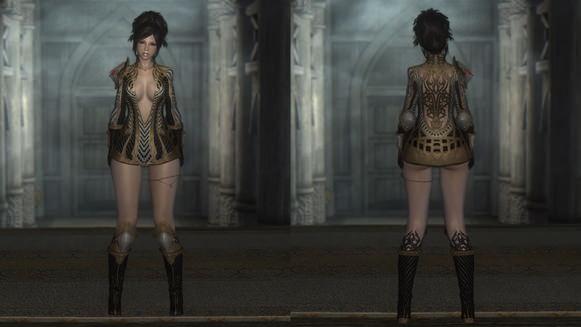 TERA_Armors_Collection_UNP_13.jpg
