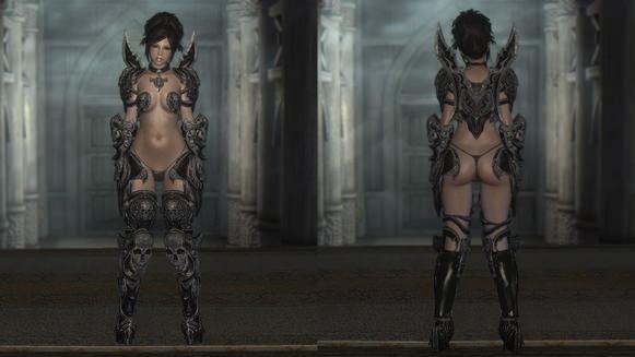 TERA_Armors_Collection_UNP_15.jpg