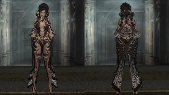 TERA_Armors_Collection_UNP_17.jpg