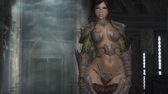 TERA_Armors_Collection_UNP_1.jpg