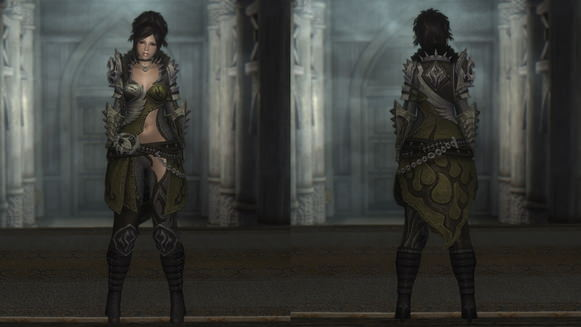 TERA_Armors_Collection_UNP_26.jpg
